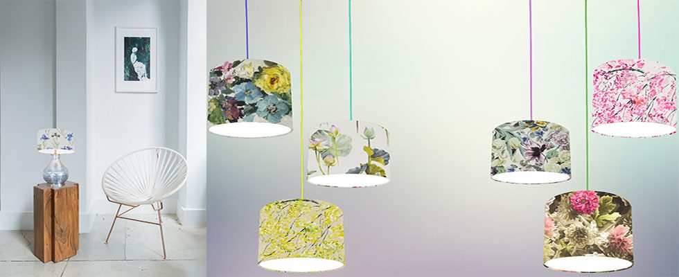 Designers guild lampshade collection by the lampshade company lamp shade lampshade ceiling pendant