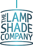 The lamp shade company