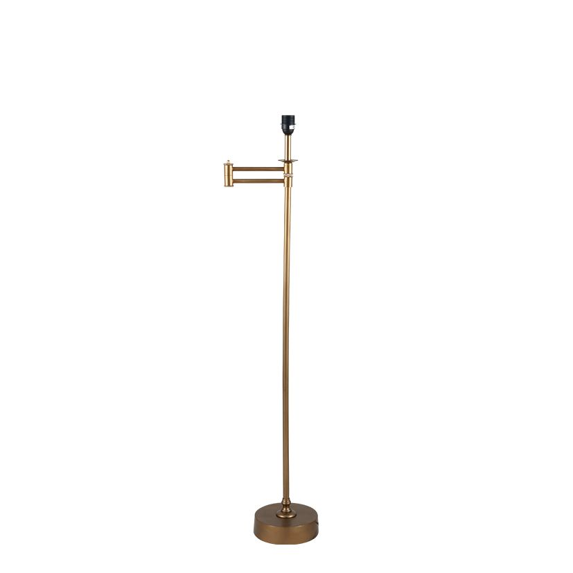 style mission with floor marville dp floors swing ac end table l lamp arm