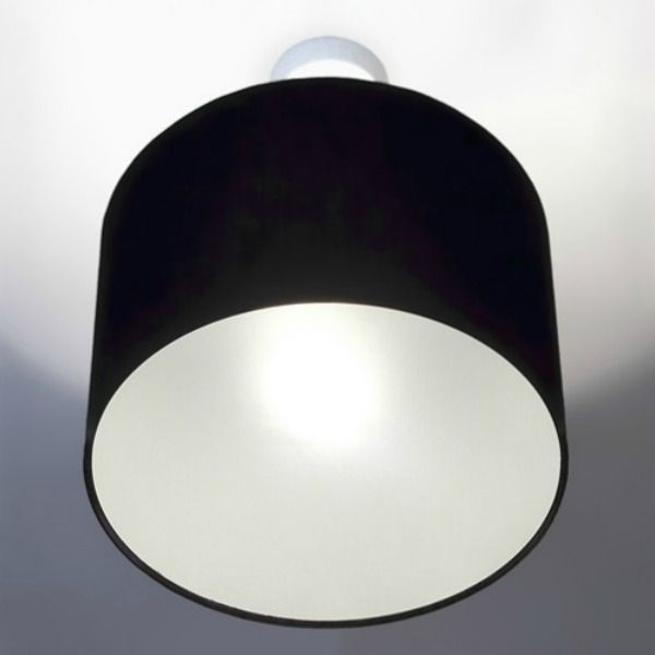 Frosted Lamp Shade Diffuser