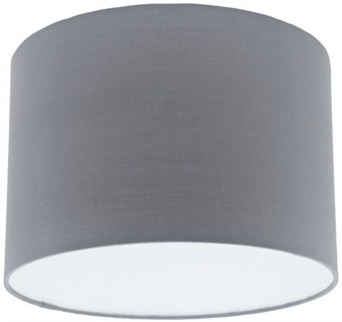 Grey Light Shade