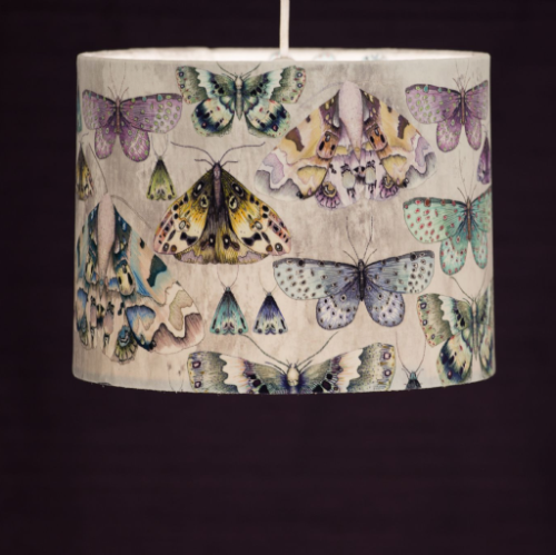 Multi Lamp Shades