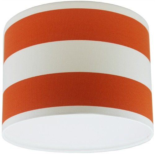 Marvelous The Lampshade Company